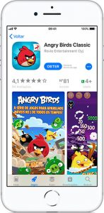 App Gratuito Para Criar ID Apple