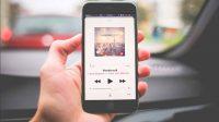 Como Baixar Música no iPhone