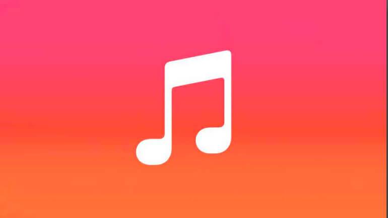 Gostou das Dicas deComo Baixar Música no iPhone?