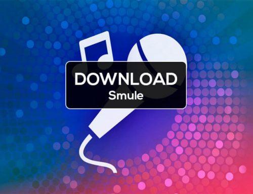 Smule | Download | Aplicativo Top para Cantar e Conectar Pessoas