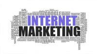 Aplicativos para marketing digital