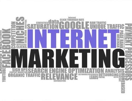 Os 8 Melhores Aplicativos de Celular Para Quem Trabalha Com Marketing Digital