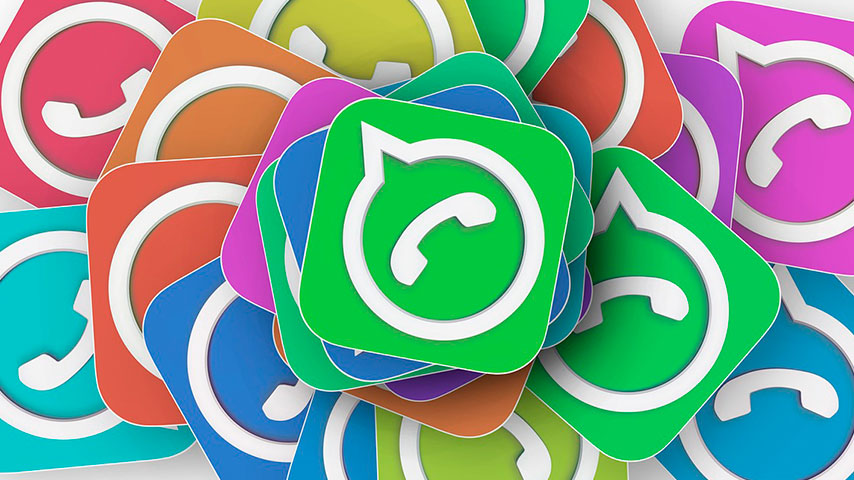 iPhone é Compatível Como WhatsApp
